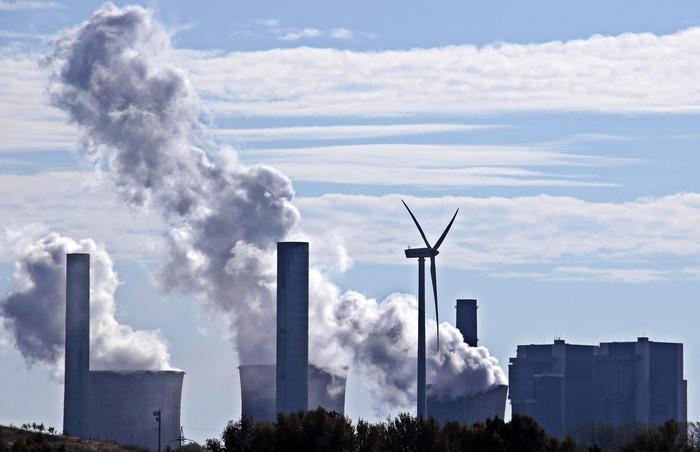 Conselho Estadual de Meio Ambiente do Paraná, aprova mudanças no procedimento de Licenciamento Ambiental